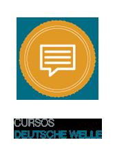 Cursos Deutsche Welle