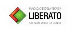 Fundação Liberato
