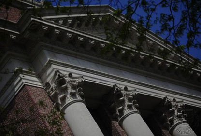 Essas universidades prometem uma nova experiência na educação on-line