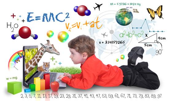 http://portal.aprendiz.uol.com.br/wp-content/uploads/2013/03/jogos-educativos-escola-cred-fotolia.jpg