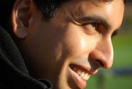 SalmanKhan1
