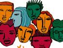 Conferência Nacional de Cultura / Crédito: Reprodução