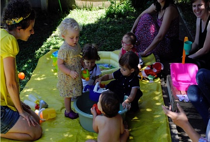 Cuidado-coletivo-de-criancas