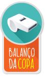SELO-BALANCO-DA-COPA
