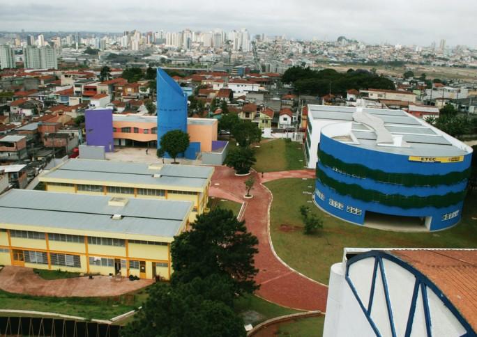 Educação e luta por direitos são temas do VII Seminário Heliópolis, Bairro Educador