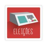 selo-eleicoes (2)