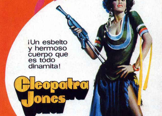 cleopatra_jones-interna
