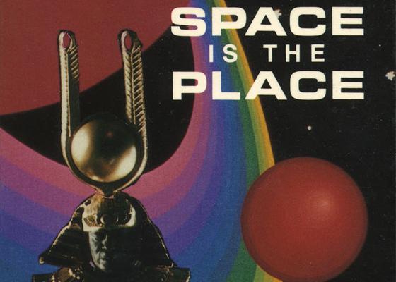 space-interna