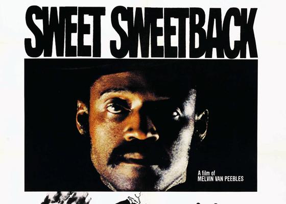 sweet-interna