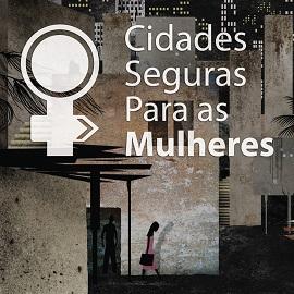 CidadesSegurasMulheres