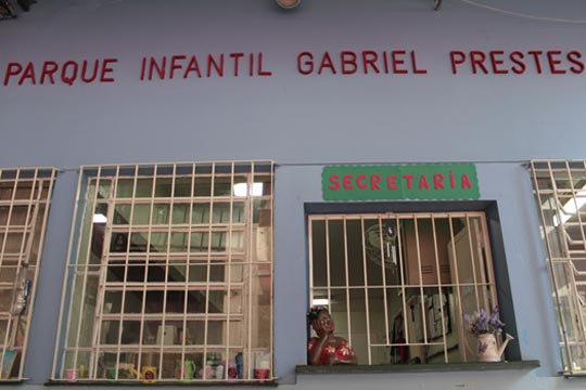 GabrielPrestes