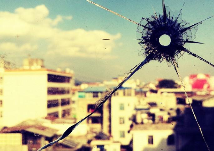 Curso gratuito para professores investiga a violência na América Latina