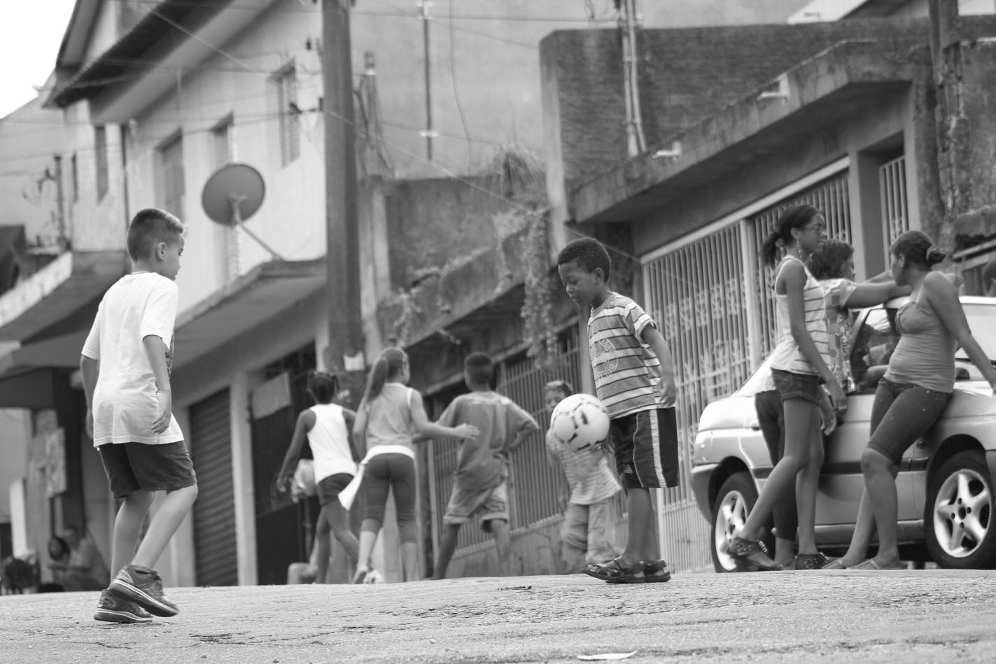 Resultado de imagem para Territórios Educativos: como aprender na cidade?