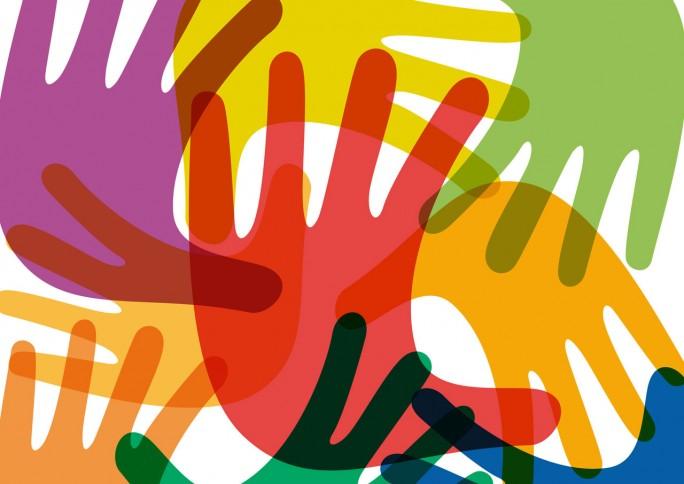 Estão abertas as inscrições para 2ª Semana de Formação em Direitos Humanos e Educação Popular