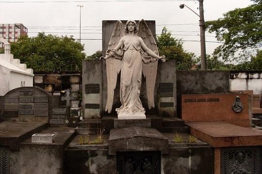 CemiterioSaoPaulo