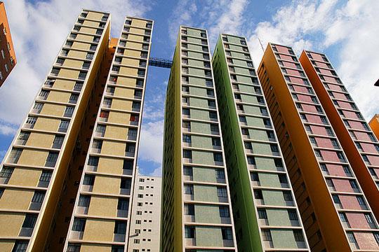 Projeto leva a educação patrimonial para a cidade de Londrina.