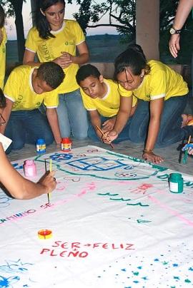 PME de Maranguape quer transformar o município em uma Cidade Educadora.