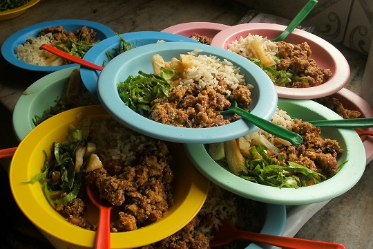 Política de alimentos das escolas paulistanas tem impactado a realidade no campo e trazido benefícios para a saúde de crianças e adolescentes.