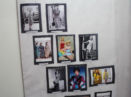 A temática do feminismo se mostra presente entre os mais de 400 projetos apresentados na 30ª Mostratec.