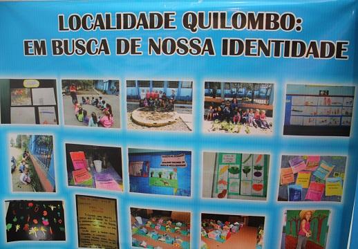História local, território e saber comunitário também movem projetos na Mostratec.