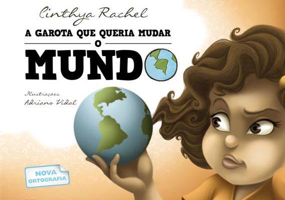 menina-mudar-o-mundo