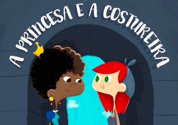princesa-e-a-costureira