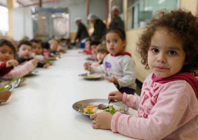 Cinco razões para se comemorar a aprovação do Marco Legal da Primeira Infância no Brasil