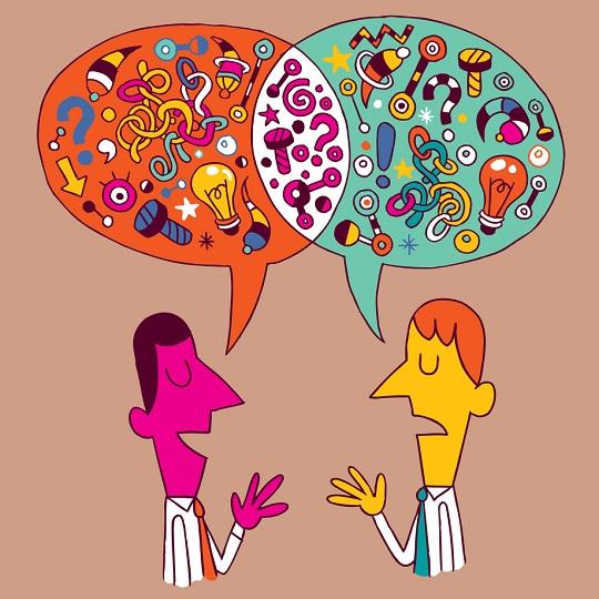 Como abordar o debate da forma mais adequada dentro das escolas? Como lidar com os conflitos que nascem a partir do debate sobre política?