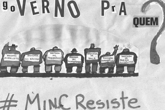 Raquel Rolnik reflete sobre as instâncias de participação social criadas pelo governo petista e propõe a sua renovação para os desafios que virão.