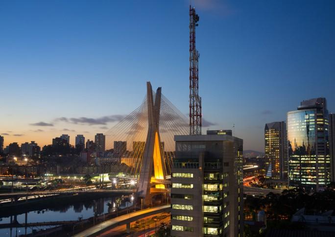 Obras de grande impacto terão que passar por plebiscito em São Paulo