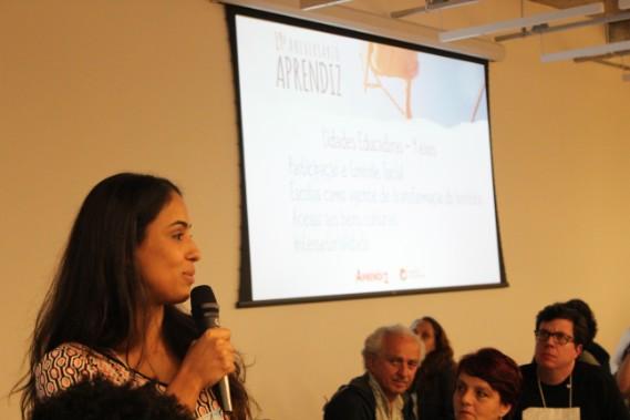 Raiana Ribeiro