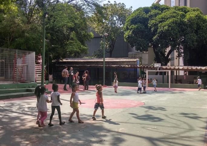 3º SIEI aborda desigualdades educacionais e o direto à educação integral