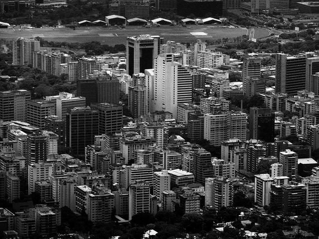 Durante 2016, a editoria Transformar a Cidade veiculou diversas idéias, iniciativas e experiências que contribuíram para a transformação do espaço urbano.