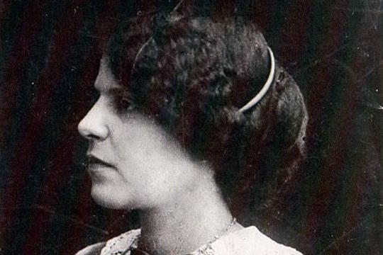 Para celebrar os 130 anos de nascimento de Sebastiana de Mello Freire, a Dona Yayá, Centro de Preservação Cultural promove encontro na Bela Vista (SP).
