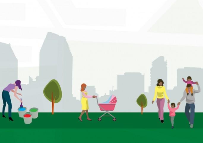 Programa Cidades Sustentáveis lança ferramentas para aprimorar gestão pública