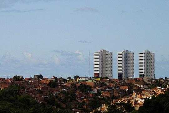 Direcionadas tanto para o poder público como para a sociedade civil, os quatro documentos foram apresentados nesta quarta-feira (15/2), em São Paulo.