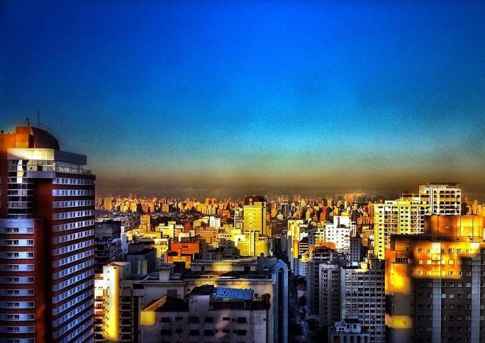 Em São Paulo, programa Agentes de Governo Aberto quer estimular participação social