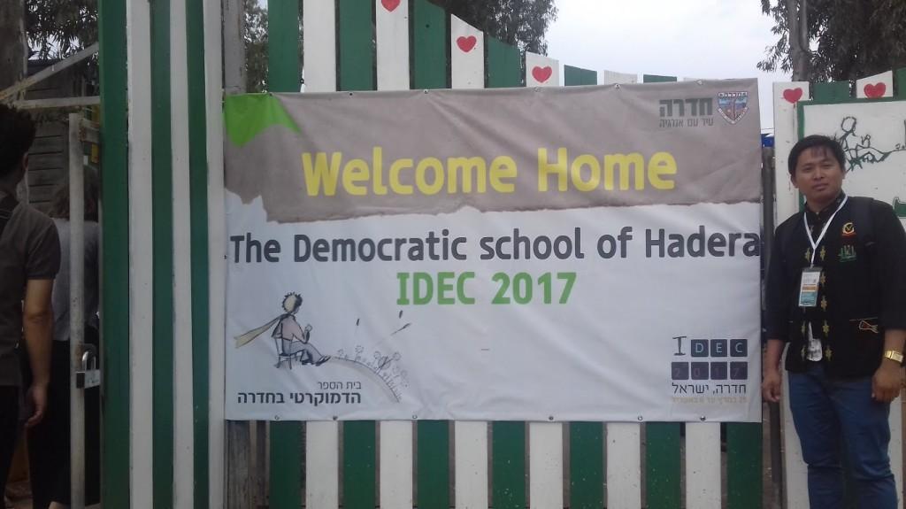 boas-vindas-IDEC