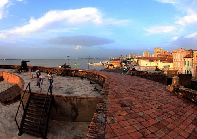Em Belém, cultura tece caminhos para uma Cidade Educadora