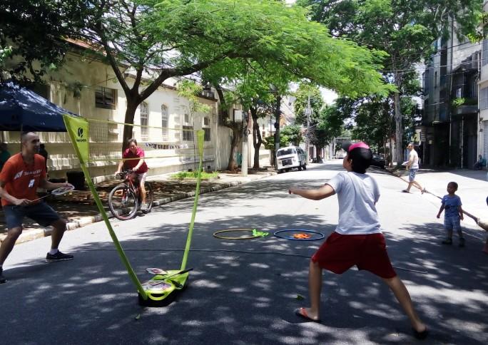 Bom Retiro recebe festival de rua com mais de 40 atrações gratuitas