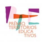 Prêmio Territórios Educativos