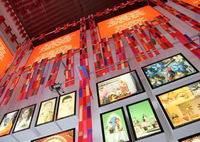 Museus abrem seus acervos para crianças nas férias
