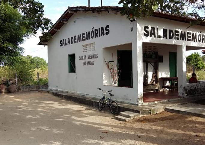 O que faz de Horizonte, Ceará, a única cidade educadora do Nordeste