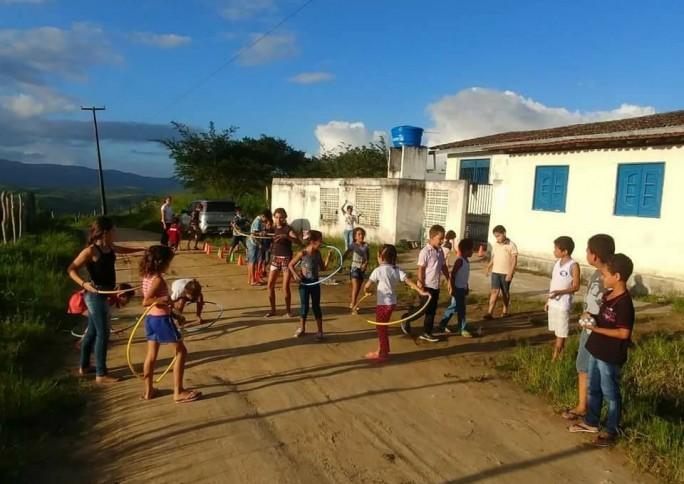 6 atividades para trabalhar o currículo escolar no território