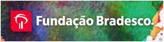 Fundação Bradesco | Junho 2018