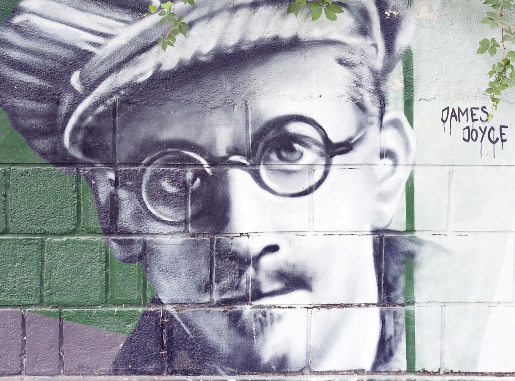 grafite do escritor