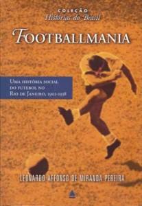 listadelivrosfutebol_footballmania
