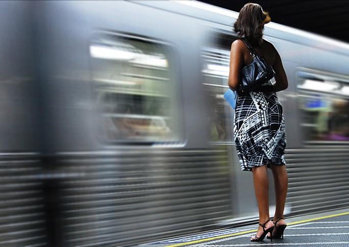 Mobilidade não é sinônimo de transporte