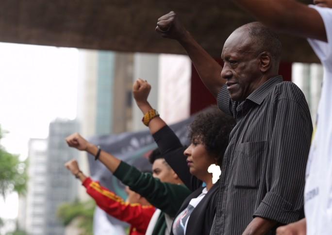 Pesquisa aponta como São Paulo vive suas relações raciais