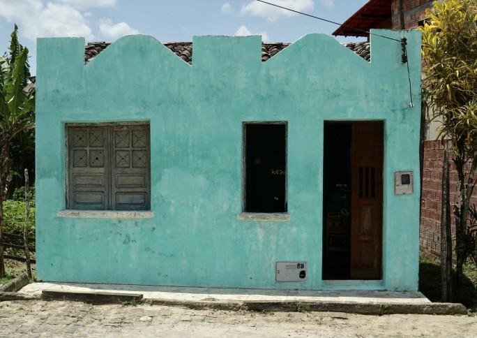 Da oca à palafita: conheça 9 tipos de casas brasileiras